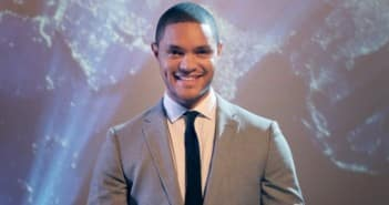 the-trevor-noah-era-of-the-daily-show (2)