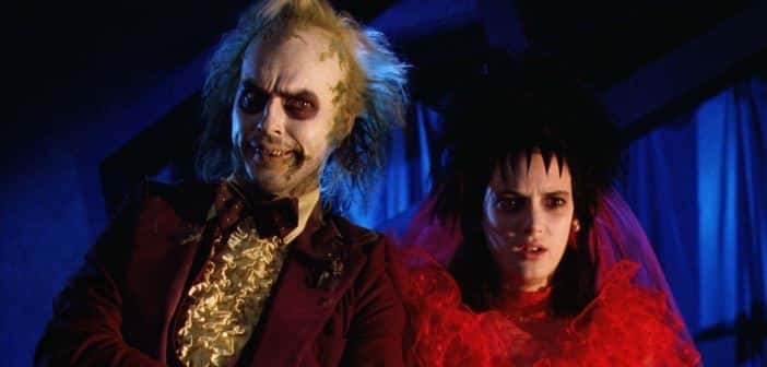 Winona Ryder Shares 'Beetlejuice 2′ Intentions But Is Eagerly Waiting For Definitive Details