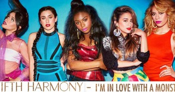 Fifth-Harmony-Im-in-love-with-a-monster-2015