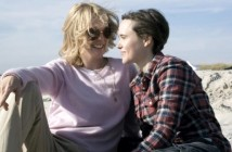 Freeheld-Movie