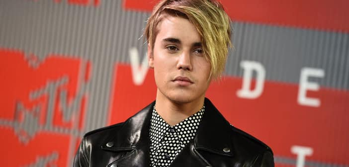 Video Rant Has Justin Bieber Asks To Respect Him When Asking For Selfie 2