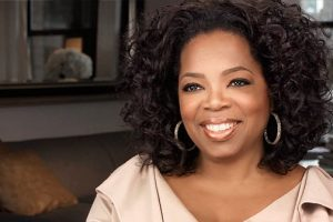 Oprah Winfrey Returning To OWN For Megachurch Drama 'Greenleaf' 3