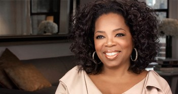 Oprah Role In Greenleaf