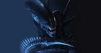 aliens-prometheus-2-sequel-paradise-lost