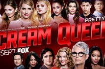 cast-of-scream-queens-scream-queens-banner