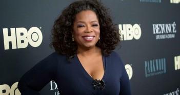 oprah-winfrey-for-richard-pryor-biopic