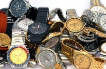 watches watches