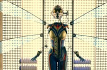 Ant-Man_wasp