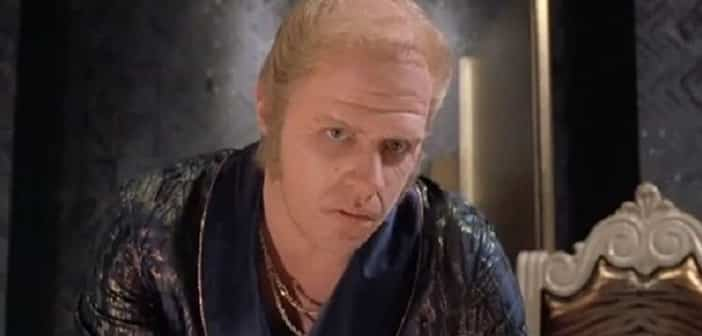 backtothe future 39 s biff tannen was actually based off of