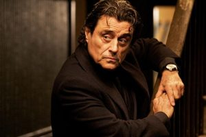 Ian McShane Set To Rejoin Keanu Reeves On His 'John Wick' Movie Sequel