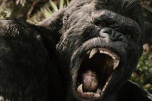 King Kong Movie 'Skull Island' Set To Star Tom Hiddleston, John Goodman and Samuel L. Jackson 2
