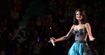 Selena-Gomez-newREVIVAL-tour