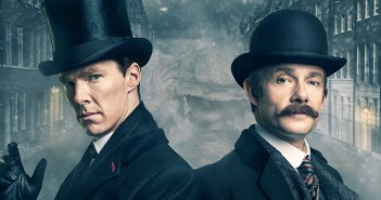 Sherlock-Theater-Special