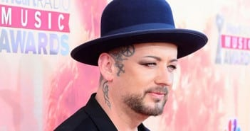 boy-george-the-voice