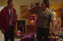 daddys-home-starring-will-ferrell-and-mark-wahlberg (1)