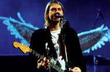 kurt_cobain_of_nirvana