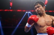 manny-pacquiao-running-for-senator