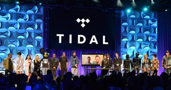 music_inovation_tidal_unveiling