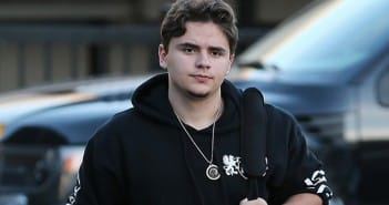 prince-jackson-may-not-be-michael-jackson-biological-child