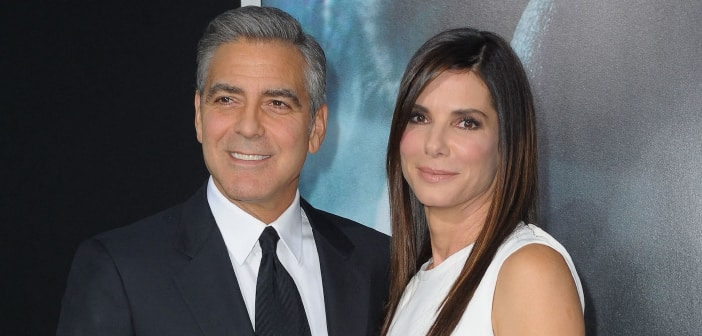 Next 'Ocean's Eleven' Film Will See An All Female Cast, Led By Sandra Bullock