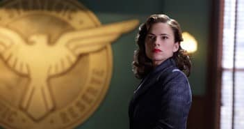 Agent-Carter-marvel-series
