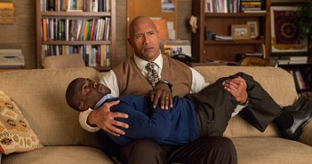 Central-Intelligence-Dwayne-Johnson-and-Kevin-Hart