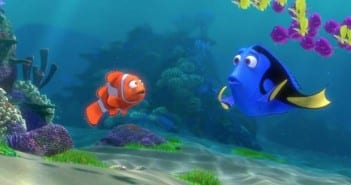 Finding-Nemo-Facts-Gummy