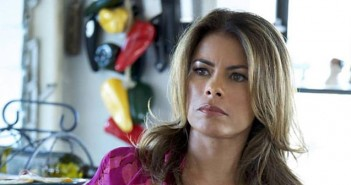Lisa-Vidal-as-Daisy-Villa-Rosewood