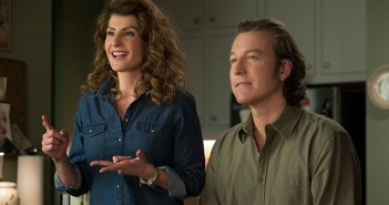 My Big Fat Greek Wedding 2 -still