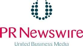 PR-Newswire-logo1