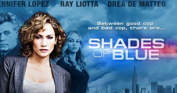 Shades-of-Blue-banner