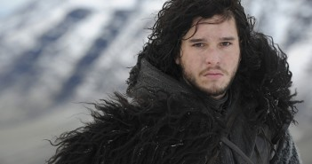 kit_harington_as_jon_snow