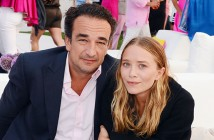 mary-kate-olsen-olivier-sarkozy-married