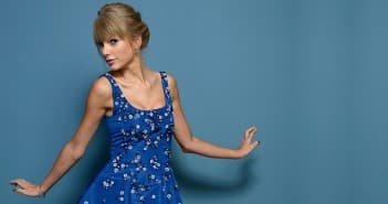 taylor-swift-shake-it-off-copyright-lawsuit
