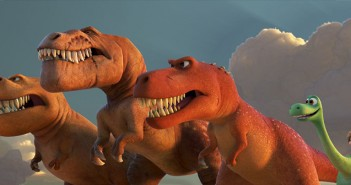 the-good-dinosaur-1