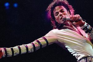 Michael Jackson Estate Getting Sued For Shutting Down The Late Singers Own Tribute Film