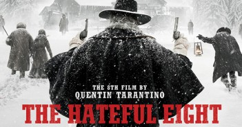 the-hateful-eight-poster-wide