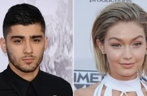 zayn-malik-gigi-hadid-dating