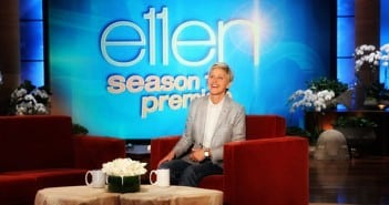 Ellen-Degeneres-show-now-in-IK