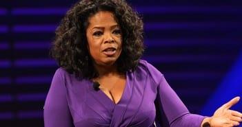 Oprah-Winfrey-Weight-Watchers