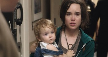 Tallulah - Bought By Netflix (1)