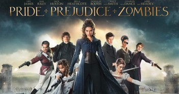 pride-and-prejudice-and-zombies-quad-block-poster