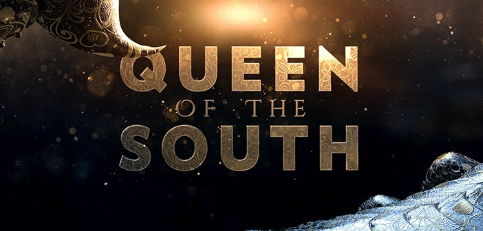 queen of the south_castkeyart