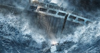 the finest hours 56422542399f6-e1447251667792