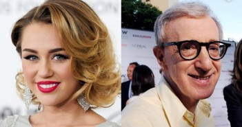 woody-allen-amazon-series-with-miley-cyrus