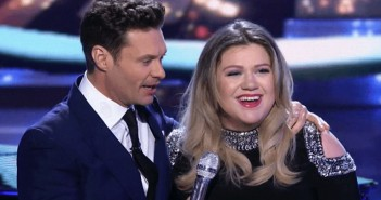 Kelly Clarkson American Idol Performance Piece By Piece