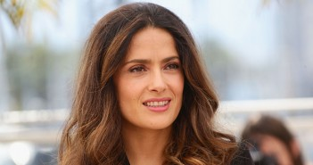 Salma-Hayek-rushed-to-ER