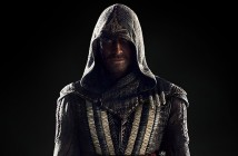 assassin-s-creed-AC_FirstLook_rgb