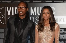 ciara-future-defamation-lawsuit