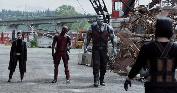 deadpool-colossus-warhead